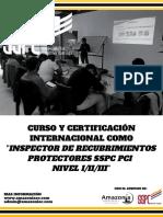 Información Pci Sspc PDF