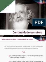 p211_senso_comum_ciencia.pptx