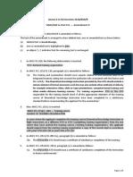 Annex II to ED Decision 2018-009-R (AMC & GM to Part-FCL Amdt 5).pdf