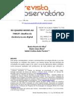 3180-Texto do artigo-17591-2-10-20170503.pdf