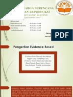 Kel 02 Evidence Based KB