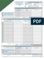 IRS_G.pdf
