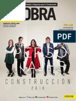Revista en Obra, Edición 55