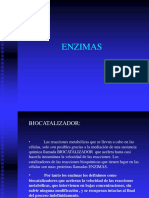 aminoacidos (1) (1)