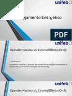 PlanejamentoEnergetico_aula2