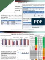 HPD Quality Report Jan 2019