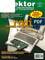 ES072007.pdf