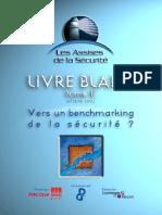 Livre Blanc Assises2005