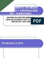 sgma_buenas_practicas_difusin_20-11-06.ppt