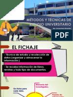 Metodos y Tecnicas de Estudio_clase 13.1