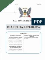 Diario 0001