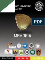 00 - Caratula Memorias Humboldt - General