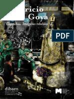 Mauricio Toro Goya