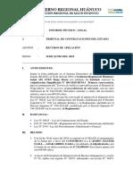 INFORME TECNICO LEGAL.docx
