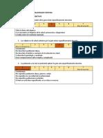 Evaluacion de La Guia Evaluador 4