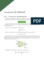 Semi_resumen_Ondas_.pdf