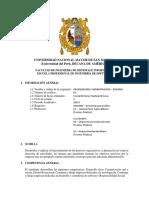 Silabo OrganizacionAdministracion UNMSM 2019 I - Listo (1)