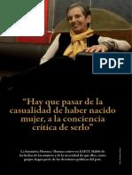 FlorenceThomas_RevistaEafit