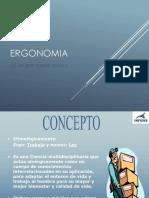 1. ERGONOMIA-1.pptx