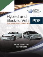 2009_annual_report.pdf