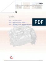AGCO:Massey-Ferguson Tractor Series 8400 (models 8450:8460:8470:8480) Workshop Service Manual (Section 3 & 5-12)_downloadLink.pdf