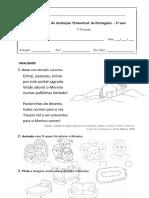 teste final 1 - port.doc