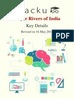 Indian Rivers Origin and Destination.pdf