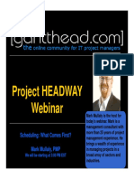 2011-06-21-Scheduling-What-Comes-Next.pdf