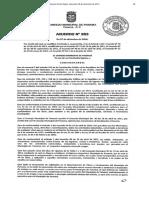 Acuerdo-283_27-de-diciembre-de-2016 (1).pdf