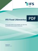 IFS_Food_V6_1_pt