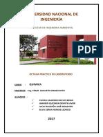 laboratorio  8  de quimica II.docx