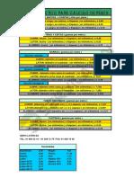 Tabla práctica para cálculo de pesos.pdf