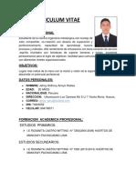 CURRICULUM-JEFREY-2018.docx