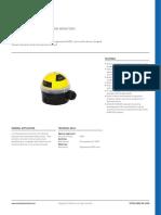 VCTDS-03853-EN