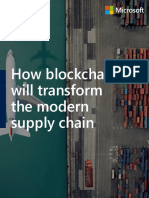 how-blockchain-will-transform-modern-supply-chain.pdf