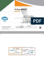 certificate-3870936