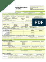 FOR-VE-AGE-144-Ficha-de-Identificacion-del-Cliente-PN-V0-1.xlsx