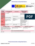 a. MSDS - Cemento portlan - 2.pdf