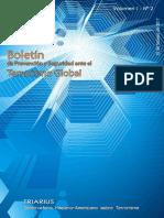 Boletin-Triarius-0002