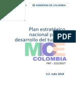 ProColombia Plan Nacional MICE 2019.pdf