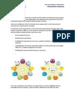 Que Es Sap Pi Process Integrator 130506051213 Phpapp01