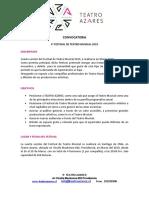 Convocatoria Fest Teatro Musical 2019.pdf