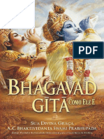 Bhagavad_gita-como Ele e