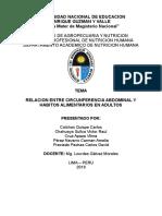INVESTIGACION BIOESTADISTICA.docx