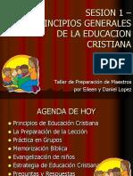 sesion1-fundamentosdeeducacincristiana-161208150839.pdf