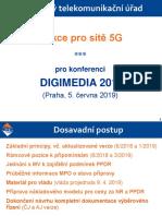 BLOK II_DIGIMEDIA 2019_prezentace_Jiří Duchač.pptx