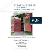LABORATORIO 2 DE FISICA 2.docx