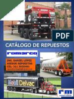 Catálogo De Repuestos.pdf