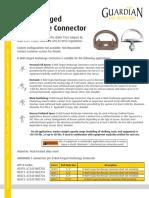 00370_D_Bolt_Forged_Anchorage_Connector_cutsheet__Rev._A_.pdf