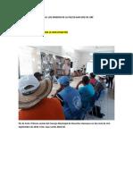 San Jose de Ure Entrega Final Investigacion Nov 16